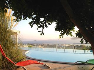 Villa Daydream, Turgutreis