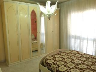 Casa Micale: Relax in a wonderful house, Brucoli