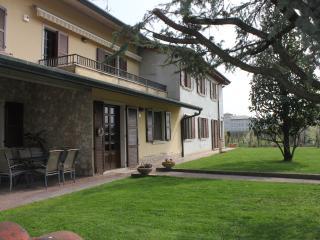 CORTE OHANA, Monteforte d'Alpone