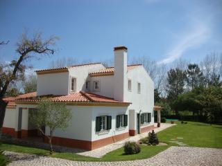 Lovely Spacious Villa 20% discount for September, Palmela