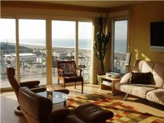 GORGEOUS 3 BEDROOM FLAT WITH VIEWS, Forest Knolls