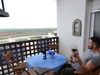 Apartamento para 4-5 personas, Conil de la Frontera