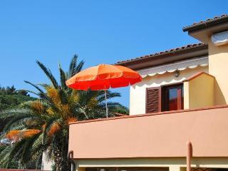 Apartment Arancio, Marina di Campo