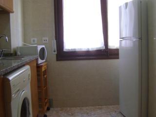 Apartamento Manolo -2