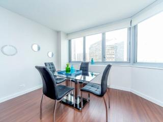 STUNNING 1 BEDROOM NEW YORK APARTMENT, Long Island City