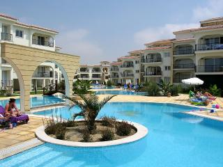 2 Bedroom Apartment on Luxury Gated Complex, Bogaz