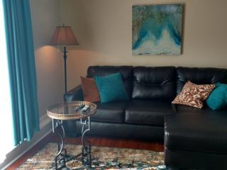 STUNNING AND FURNISHED STUDIO APARTMENT, Pacheco