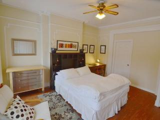 BEAUTIFULLY FURNISHED 1 BEDROOM APARTMENT, Red Hook