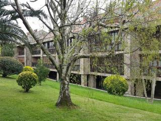 Apartamento Duplex en Santander