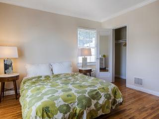 BEAUTIFULLY FURNISHED 1 BEDROOM APARTMENT, Los Ángeles