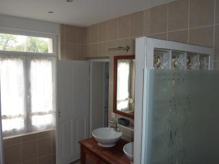 Salle de bain ( douche uniquement )