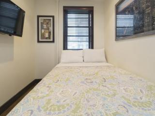 Beautiful 2 Bedroom Apartment, Long Island City