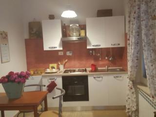 Casa Vacanze il Presepe appartamento B, Greccio