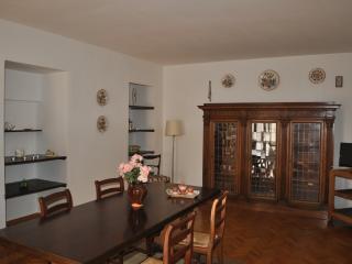 Borgo Bello Centralissimo Perugia