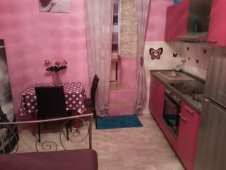 Apartment Varos, Split