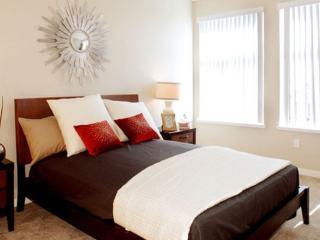 COMFORTABLE, CLEAN AND SPACIOUS 1 BEDROOM, 1 BATHROOM APARTMENT, Santa Clara