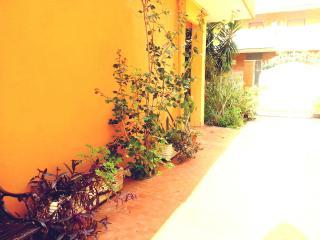 Grazioso Appartamento vicino al mare., Torvaianica