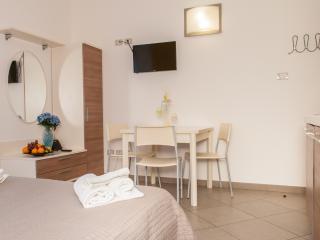 Residence Ariosto Studio 4p, Rimini