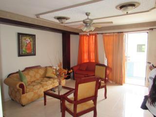 Apartamento El Pueblito Playa Dorada