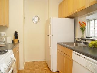CHARMING, SPACIOUS AND COZY 1 BEDROOM, 1 BATHROOM APARTMENT, New York City