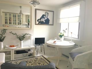 Cute & cosy 1bed flat in Earls Court
