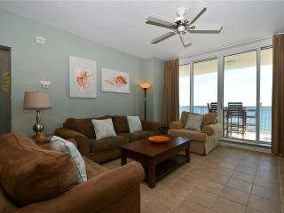 Silver Beach Towers W1502, Destin