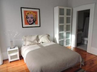 BEAUTIFULLY FURNISHED, CLEAN AND COZY STUDIO APARTMENT, Boston
