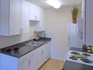 HIGH-TONED FURNISHED 2 BEDROOM, 2 BATHROOM HOME, Sunnyvale