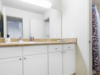 Lovely and Clean 1 Bedroom Apartment in Palo Alto