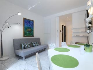 Saint Peter Station I apartment in San Pietro with WiFi & airconditioning (warm
