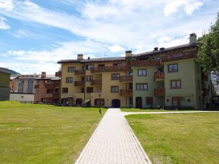 Ludains 2/9 – St. Moritz