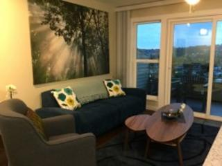 Furnished Apartment at Bronson Way NE & Vuemont Pl NE Renton