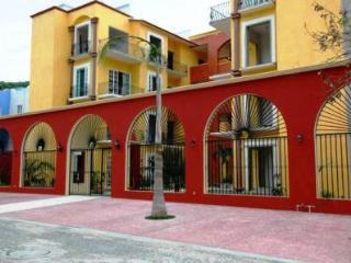 Condo for rent Huatulco