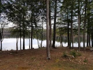 Beautiful Maine Get Away, Waldoboro