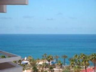 Location privé PONDEROSA, Playa de Fañabé