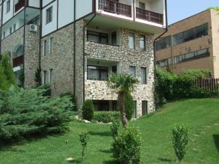 Etara 2 appartment, Sveti Vlas