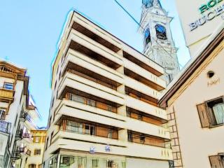 Paravicini – St. Moritz