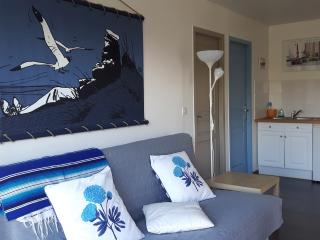 VILLA LITTORALIS Apartment on Bassin d'Arcachon, Gujan-Mestras