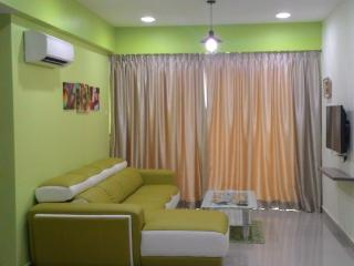 Imperial Homestay, Ipoh