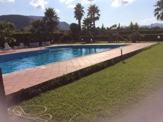 Stupenda villa con vista mare e 5 posti letto., Altavilla Milicia