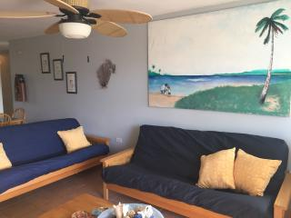 Beach Apartment, Río Grande