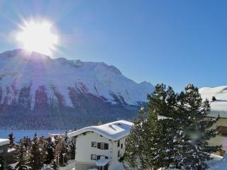 Splendida 3 – St. Moritz
