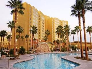 Grandview at Las Vegas: 1-BR, Sleeps 4, Kitchen
