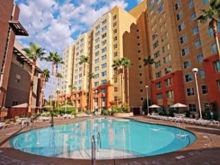 Grandview at las Vegas: 2-BR, Sleeps 8, Kitchen, Las Vegas