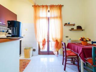 Silvia&Chiara Apartment, San Piero a Grado