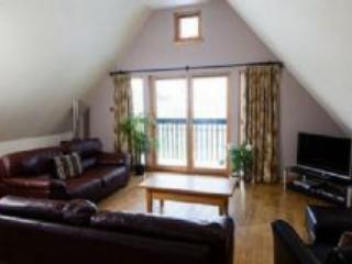 Glen Shee - 404410, Dundee