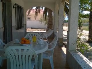 Fabulosa casa cerca del mar.., Oliva