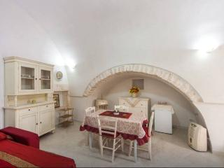 La Casa di Ines - Romantic