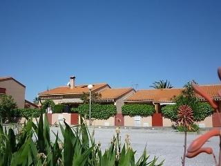 Thalassa, Saint-Cyprien