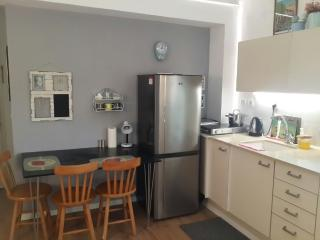 Beautiful apartment in the middle of Tel Aviv., Jaffa